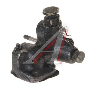 Клапан КОМ ЗИЛ-555 (механический) 555-4202***М,