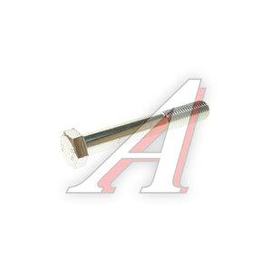 Болт SCANIA амортизатора (M16х2х108мм) DIESEL TECHNIC 262920, 10437, 993910