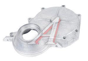 Крышка двигателя УАЗ передняя 417.1002060