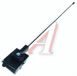 Антенна TR-AH7002 BLACK на желобок TR-AH7002