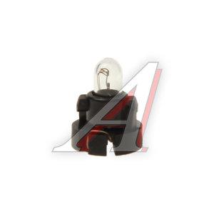 Лампа TOYOTA Camry (01-) освещения панели приборов OE 90010-03054
