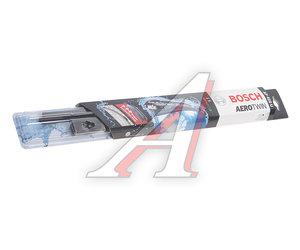 Щетка стеклоочистителя 450мм Plus Aerotwin BOSCH 3397006945