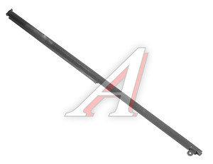 Стойка ГАЗ-3307,3309 стекла опускного правая (ОАО ГАЗ) 4301-6103234