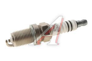 Свеча зажигания FR6DC+ 0.8(замена для 0242240526) BOSCH 0242240593,