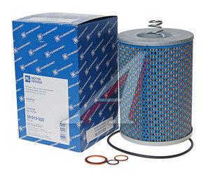 Фильтр масляный MERCEDES MAN дв.D2565 KOLBENSCHMIDT 50013022, OX71D, A4011800009