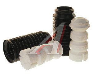 Отбойник амортизатора AUDI A4 (94-00) заднего (с пыльником) OPTIMAL AK-735040, 89-043-0, 357513425