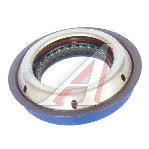 Сальник привода DAEWOO Nexia (95-) левого/правого DAEWOO 90182166, 96264738