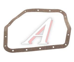 Прокладка TOYOTA Avensis,Carina,Corolla,Rav 4 поддона АКПП OE 35168-12020