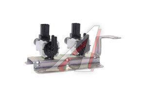 Клапан FORD Focus управления заслонками коллектора впускного (ЗАМЕНА НА 5243591) OE 1357313, 5243591