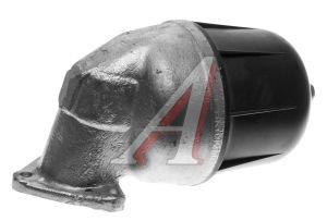 Фильтр масляный ЯМЗ-236 центробежной очистки АВТОДИЗЕЛЬ 236-1028010-А, 236-1028010