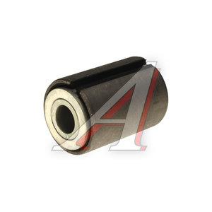 Сайлентблок MAN TGA рессоры передней/задней (24х65х95) LEMA 108304, 24443/365107/C234669, 81437220070