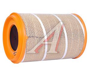 Фильтр воздушный SCANIA 4 series P,G,R,T MAHLE LX604/1, 1387549/1526087/1801775/1869988