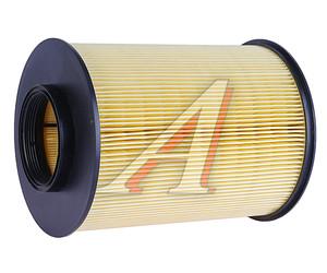 Фильтр воздушный FORD Kuga (08-),Focus 2 (04-) VOLVO S40 (04-) SIBТЭК AF01.105, LX1780/3 AF105