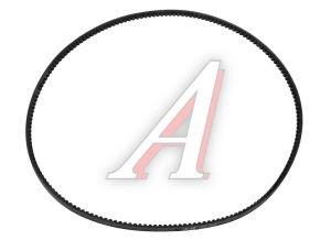 Ремень приводной клиновой 17х1946 HYUNDAI AeroQueen,АНДАРЭ-1000 дв.D6CA генератора DONGIL B76.6, 17х1946, 25210-84100