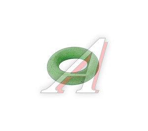 Кольцо ЯМЗ силикон СТРОЙМАШ 238-1723026-01, 238-1723026