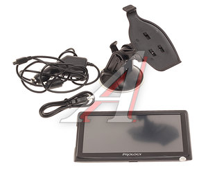 Навигатор автомобильный PROLOGY iMAP-7300 PROLOGY iMAP-7300