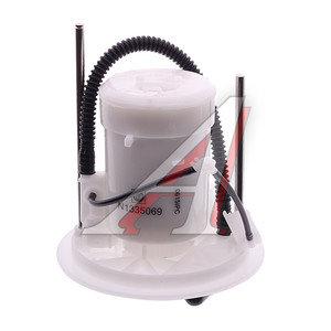 Фильтр топливный MITSUBISHI Lancer (07-) в бак NIPPARTS N1335069, 1770A106