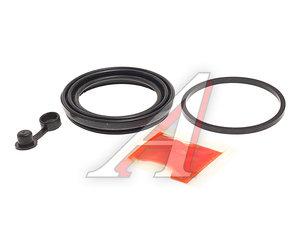 Ремкомплект суппорта SSANGYONG Korando (96-),Musso (93-) переднего OE 481KT05000