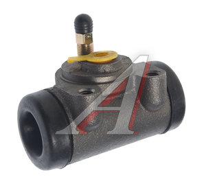 Цилиндр тормозной задний ГАЗ-24,3302 d=32 24-3501040