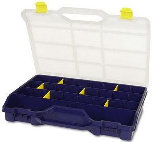 Ящик для инструмента органайзер №47 TAYG TAYG-47, 147005