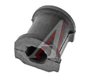Подушка ГАЗ-3302 стабилизатора Н/О Вулкан-НН 3111-2906041