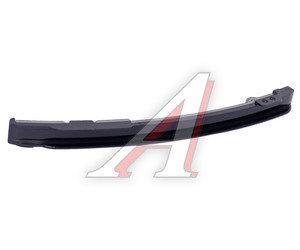 Планка TOYOTA Camry (01-),Rav 4 (05-) (2AZFE) натяжителя цепи ГРМ OE 13561-28010