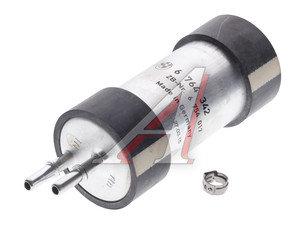 Ремкомплект BMW X5 (E70) фильтра топливного OE 16127236941