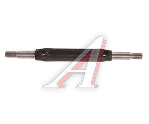 Ось ВАЗ-2101 нижнего рычага АвтоВАЗ 2101-2904032, 21010290403200
