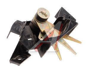 Рычаги управления отопителем ВАЗ-21213 в сборе 21213-8109020,