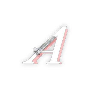 Винт М8х1.25х35 ВАЗ-2108 крепления замка двери 21080-6105266, 210806105266, 2108-6105266