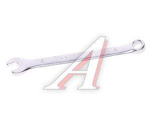 Ключ комбинированный 6х6мм АВТОДЕЛО АВТОДЕЛО 31006, 13480,