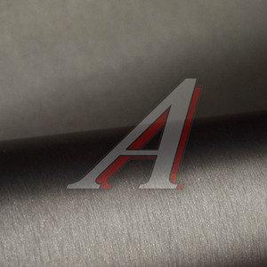 "Пленка карбоновая сталь шлифованная ""AMT"" 1.52х0.5м, 180мк ТНП,"