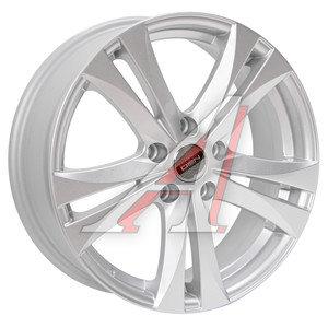 Диск колесный литой KIA Sportage (10-) R17 S NEO 744 5х114,3 ЕТ35 D-67,1,