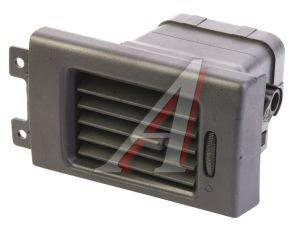Сопло ВАЗ-2170 панели приборов левое 2170-8104041, 21700-8104041-00