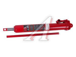 Цилиндр гидравлический 3т BIG RED T30306
