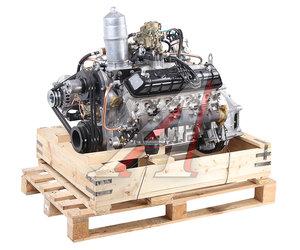 Двигатель ЗМЗ-51300С ГАЗ-66, 3308 125 л.с. № ЗМЗ 513.1000400-20, 5130-01-0004000-20