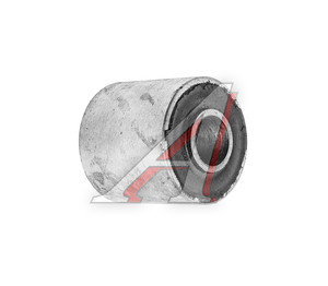 Втулка МАЗ полуприцепа стабилизатора резинометалл 941-2916029, Б