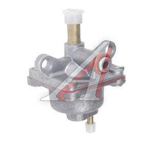 Клапан ЗМЗ-406 редукционный топливный на рампу форсунок ПЕКАР 406.1160.000-01, 406.1160000-01