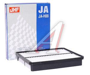 Фильтр воздушный HYUNDAI Sonata (11-) KIA Optima (11-) (2.0/2.4) (JA-H88) JHF JA-H88, LX3540, 28113-3S100