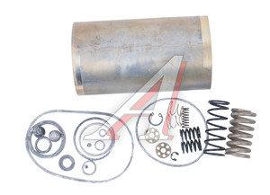 Ремкомплект ЗИЛ-5301 влагомаслоотделителя РААЗ 100-3511109
