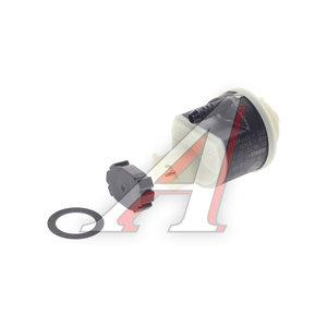 Элемент нагревательный BMW фильтра топливного OE 13328572519