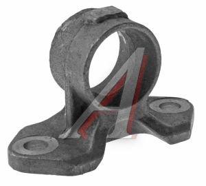 Кронштейн ЗИЛ-5301 крепления стабилизатора АМО ЗИЛ 5301-2906072-11, 5301-2906072-10