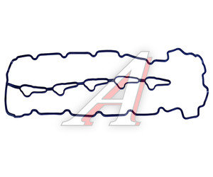 Прокладка крышки клапанной SSANGYONG Kyron (05-),Rexton (03-) (D20/27) OE 6650160121
