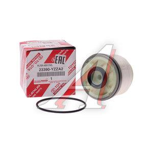 Фильтр топливный TOYOTA Hilux (05-) OE 23390-YZZA2