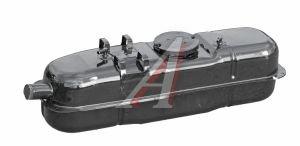 Бак топливный УАЗ-3163 Патриот правый в сборе ЕВРО-2 (ОАО УАЗ) 3163-1101008-06, 3163-00-1101008-07, 31602-1101008-20