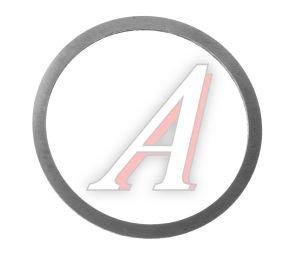 Прокладка ЯМЗ КПП-239 регулировочная вторичного вала (3-3.5мм) АВТОДИЗЕЛЬ 336.1701193-02