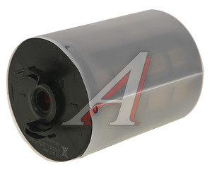 Фильтр топливный CITROEN Jumper OE 1606267680, KX208D