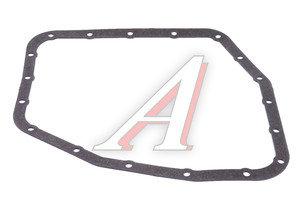 Прокладка TOYOTA Avensis,Corolla картера масляного АКПП OE 35168-12060