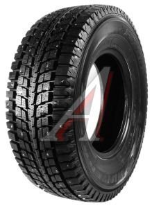 Покрышка DUNLOP Winter Sport ICE01 шип. 235/55 R18, 281449