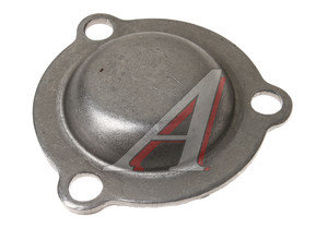 Крышка КАМАЗ наконечника рулевой тяги (ОАО КАМАЗ) 5320-3414070